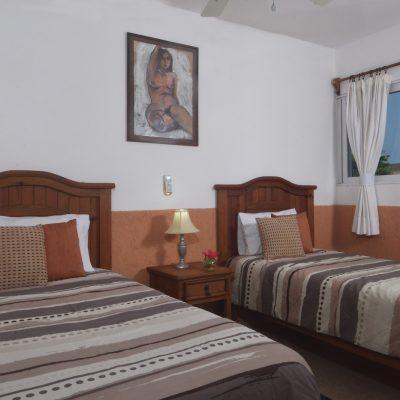 villa-sol-y-luna-bungalow-3