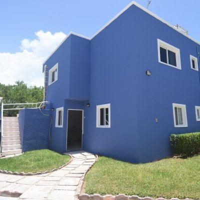 villa-sol-y-luna-bungalow-4