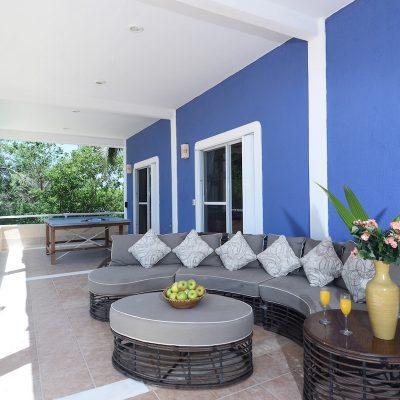 villa-sol-y-luna-home-portfolio-3