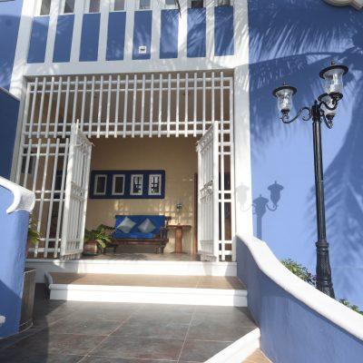 villa-sol-y-luna-living-2