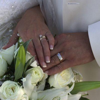 villa-sol-y-luna-wedding-portfolio-1