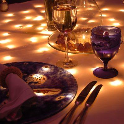 villa-sol-y-luna-wedding-portfolio-2