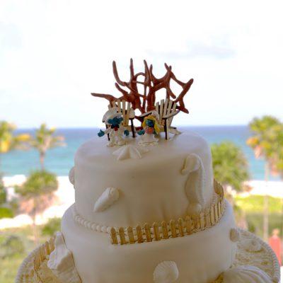 villa-sol-y-luna-wedding-portfolio-3