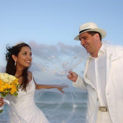 villa-sol-y-luna-wedding-portfolio-4