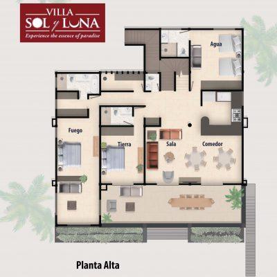 laminas-villa-sol-y-luna-planta-alta-contexto