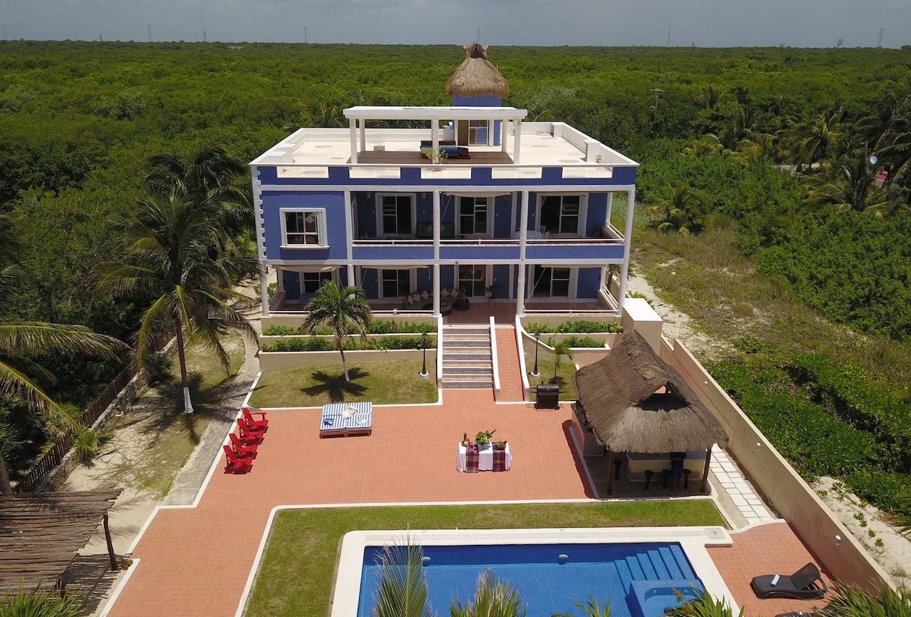 villa-sol-y-luna-drone-top-2
