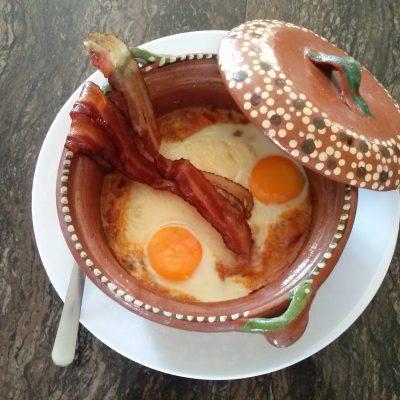 villa-sol-y-luna-food-service-1
