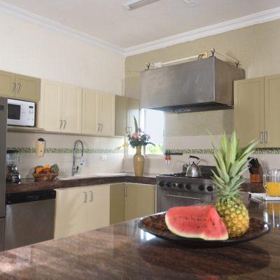 villa-sol-y-luna-kitchen-01