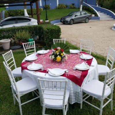villa-sol-y-luna-table-setup-2
