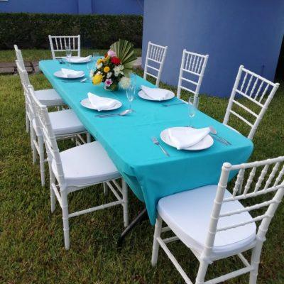 villa-sol-y-luna-table-setup-3