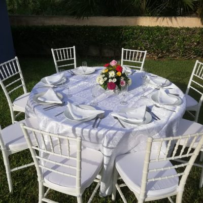 villa-sol-y-luna-table-setup-4