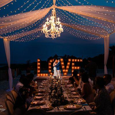 villa-sol-y-luna-wedding-02