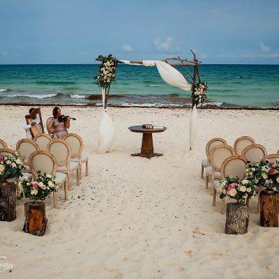 villa-sol-y-luna-wedding-03