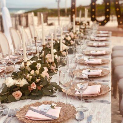 villa-sol-y-luna-wedding-setup-03