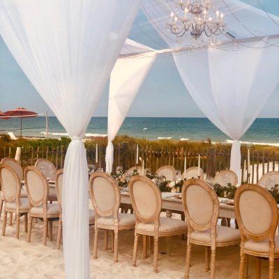 villa-sol-y-luna-wedding-setup-04