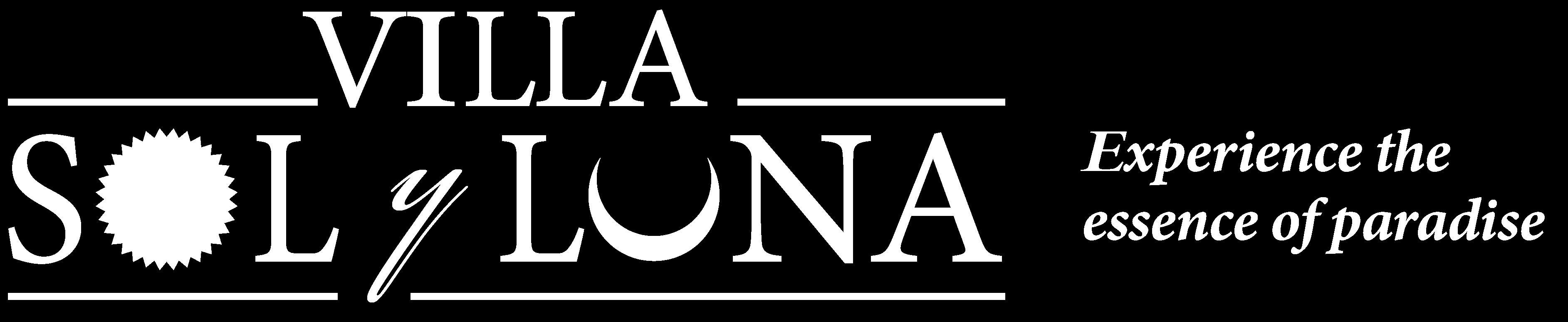 Villa Sol y Luna